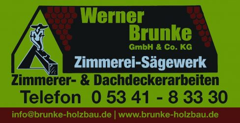 Werner Brunke GmbH & Co. KG